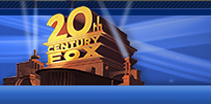 20th-century-fox-bluray-android-3d