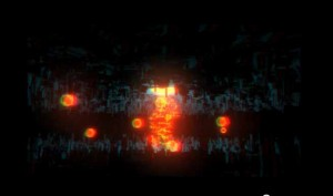 3D Kurzfilm – Ztring Theory ein experimenteller 3D Film