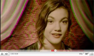 3D-Kurzfilm,Reminiscence-,Celine-Tricart,-3d-film-3d-hd