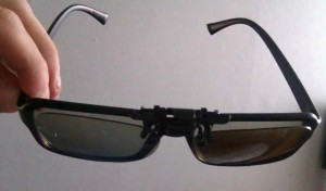 3d-brillen-mit-dioptrien-werten-fur-brillentrager-von-philips