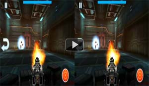 3d-spiele-fur-smartphones-3d-game-trailer