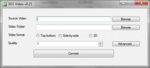 3ds-video-beta-0.30 konvertieren