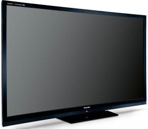 AQUOS-LC-70LE835E-3D-Fernseher-Sharp-70-Zoll-200-Hz