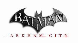 Batman_Arkham_City_3D