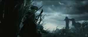 Der-Hobbit-Eine-unerwartete-Reise---Trailer-und-Filminfo-zum-3D