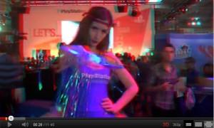 Hier-ein-Videobericht-von-der-Pariser-Games-Week-in-3D