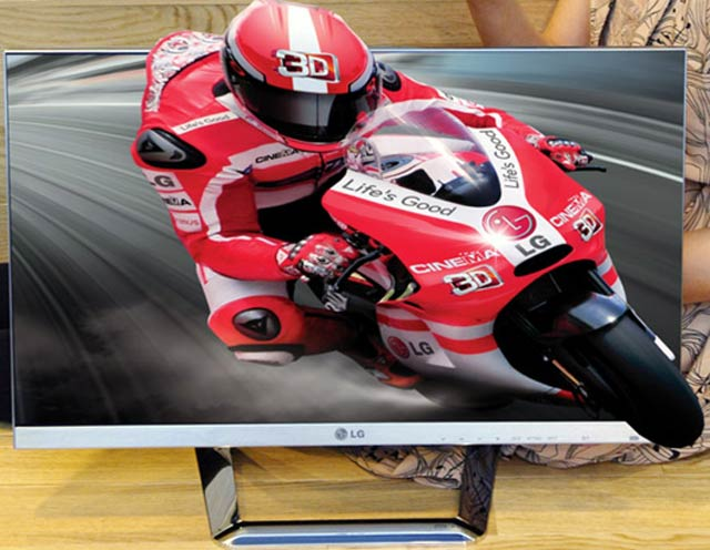 LG-DM92-IPS-3D-Monitor