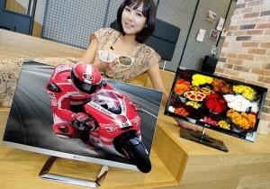 LG-DM92-neuer-IPS-3D-Monitor-mit-27-Zoll-auf-der-CES-2012