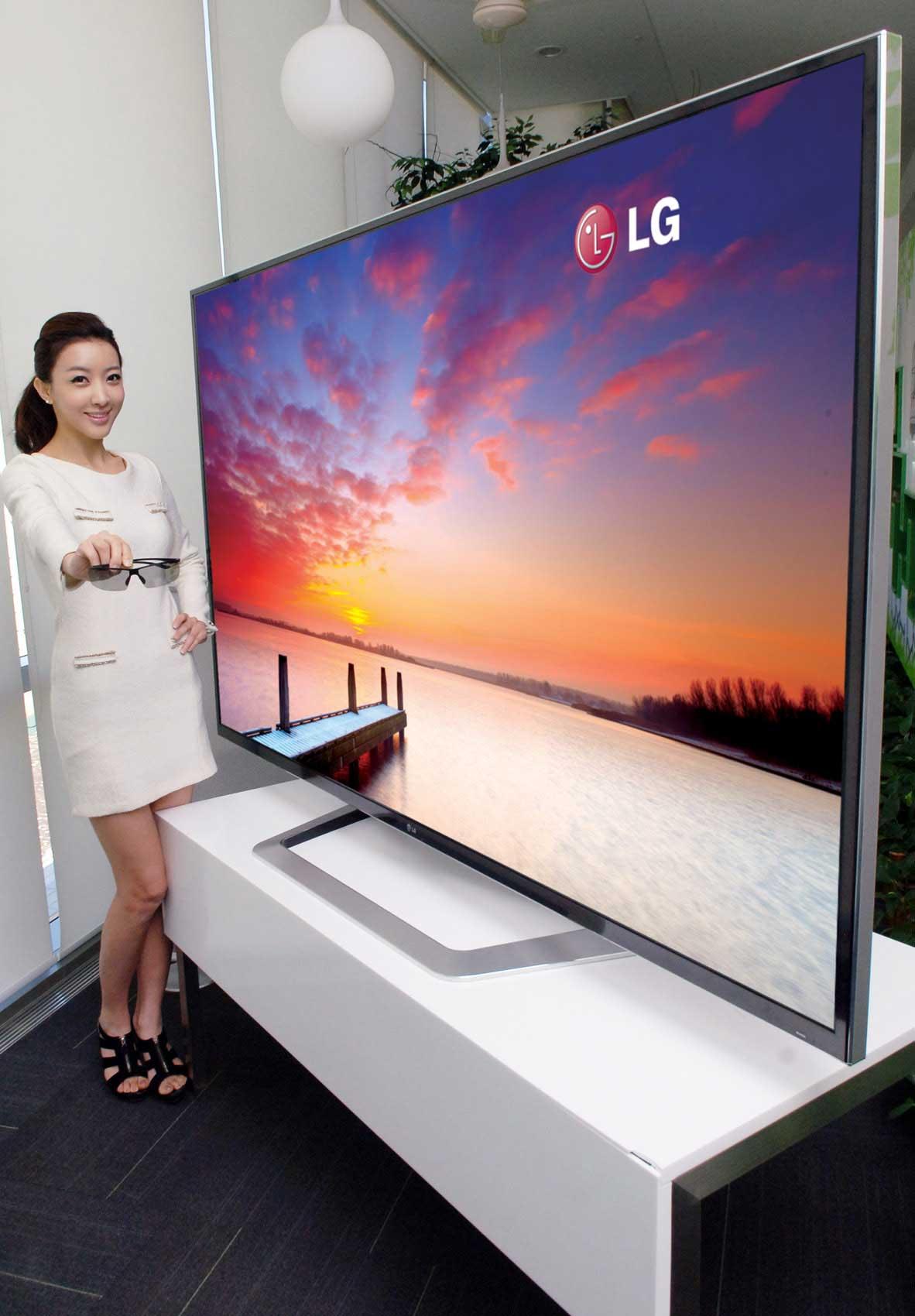 LG-will-einen-84-Zoll-3D-UD-Fernseher-auf-der-CES-in-Las-Vegas-vorstellen-2