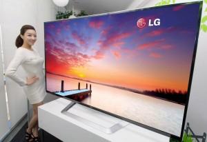 LG-will-einen-84-Zoll-3D-UD-Fernseher-auf-der-CES-in-Las-Vegas-vorstellen