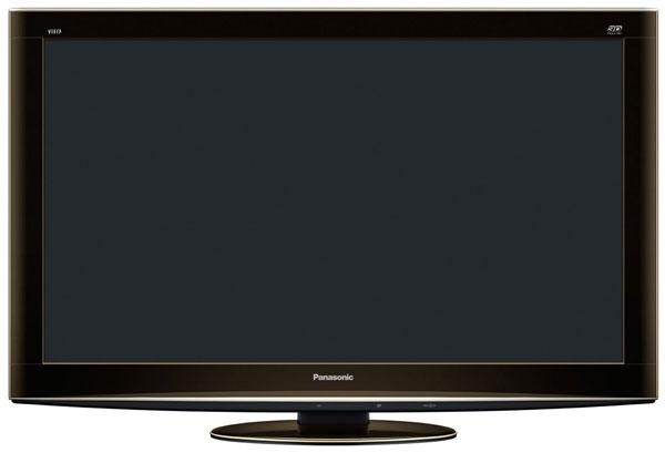 Panasonic_TX-P42VT20E_3D-Plasma-TV-fullhd-3d-ferseher-vt20-600-hz-42-zoll