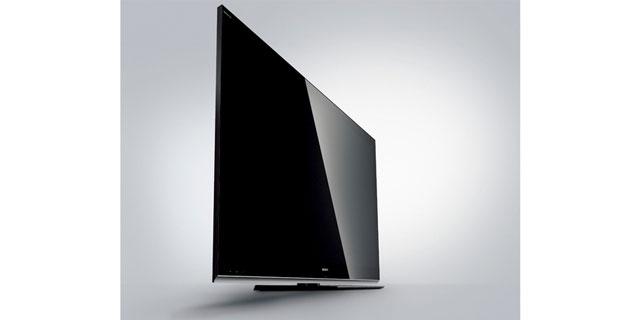 Sony-KDL-40LX905-3d-lcd-Fernseher