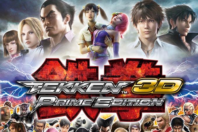 TEKKEN-3D-Prime-Edition---Nintendo-3DS