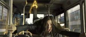 The-Darkest-Hour-3D---Trailer-und-Making-of