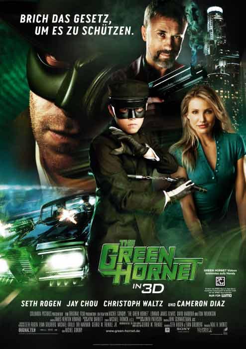 The-green-hornet-filmplakat