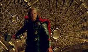 Thor_3D_Film