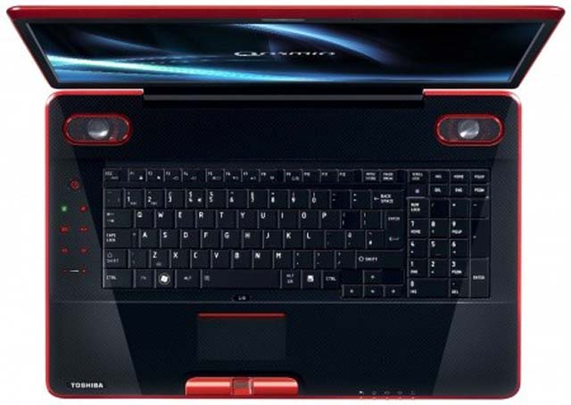 Toshiba-Qosmio-X770-107-3D-Gaming-Notebook-4