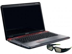 Toshiba-Qosmio-X770-107-3D-Gaming-Notebook
