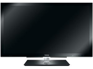 Toshiba_WL768_40WL768-46WL768-55WL768-3d-fernseher-design-fernseher-klein