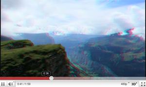 alpen-3d-zeitraffer-aufnahme-3d-film-3d-video-3d-doku-stereoskopisch