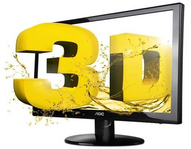 aoc-e2352phz-23-zoll-3d-monitor-polarisation-hdmi-1-4-gross