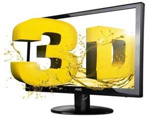 aoc-e2352phz-23-zoll-3d-monitor-polarisation-hdmi-1-4
