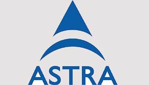 astra-neuer-3d-demokanal