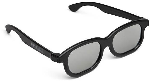 de3dglasses-3din2d-3d-kino-kopfschmerzen-3dbrille-gadget