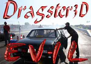 dragster3d-ballooning3d-3d-doku-dokumentation-3d-film-3d-sport-3d-kino