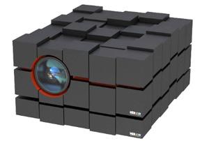 hdi-3d-laser-projektor1