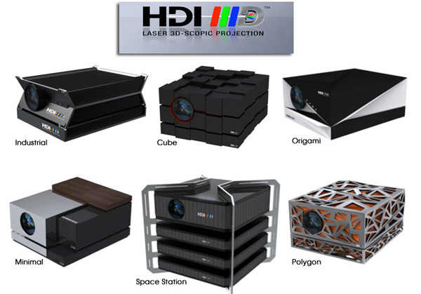 hdi-3d-laser-projektor2