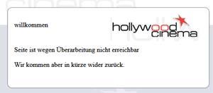 hollywood-cinema.tv-3d-fernsehen-tv-sender-front