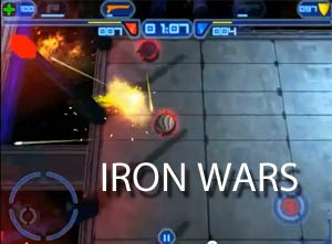 iron-wars-3d-spiel-android-smartphone