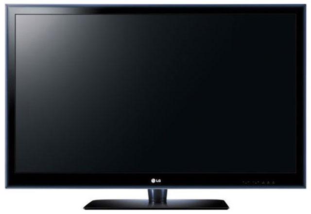 lg-42LX6500-led-full-hd-tv-3d-fernseher-3d-tv-42_zoll-200-hz-net-cast-tru-motion-dlna