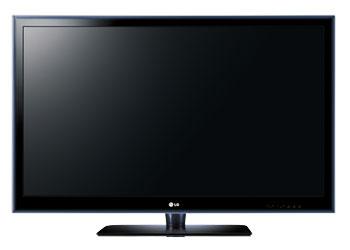 lg-42LX6500-led-full-hd-tv-3d-fernseher-3d-tv-led-plus-net-cast-tru-motion-dlna
