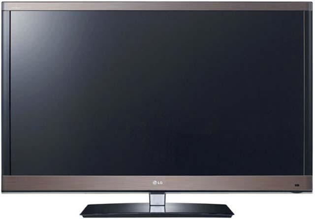 lg-47lw570s-polarisation-3d-fernseher-47-zoll-100-hz-led-hdmi-1-4-cinema-3d-full-hd-3d-tv-2