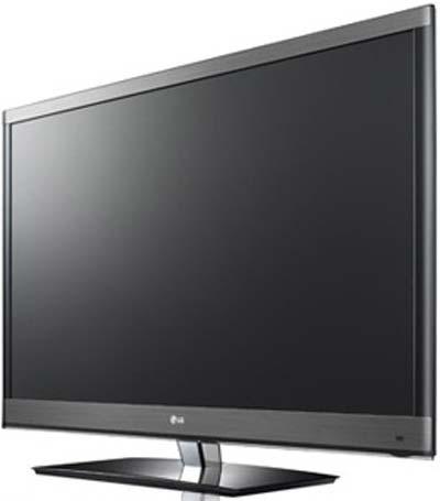 lg-47lw570s-polarisation-3d-fernseher-47-zoll-100-hz-led-hdmi-1-4-cinema-3d-full-hd-3d-tv-3