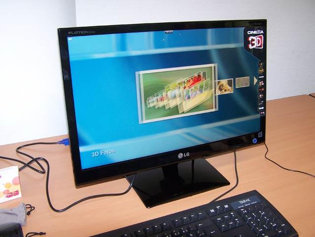 lg-d2342p-3d-monitor-fpa-polarisationsdisplay-full-hd-lcd-16-9-lg-cinema-3d-b