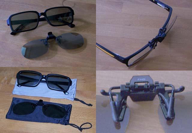 lg-d2342p-3d-monitor-polarisationsbrille