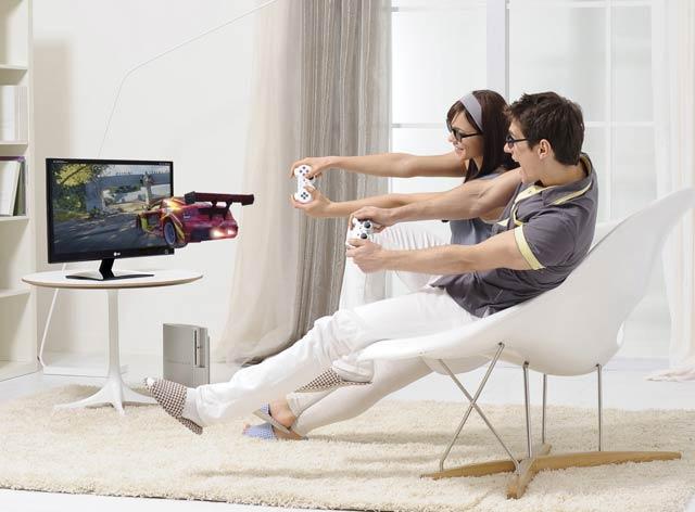 lg-d42p-cinema-3d-monitor_23-zoll-full-hd-fpr-lcd-polarisationsdisplay