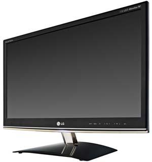 lg-dm50d-3d-monitor-fpr-lcd-full-hd-23-zoll-hdmi-1-4