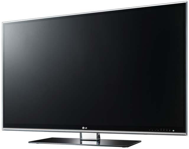 lg-lw980s-nano-full-led-polarisationsfernseher-2