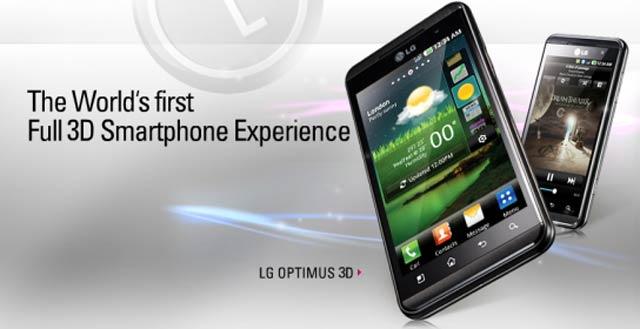 lg-p920-optimus-3d-smartphone-wikitude