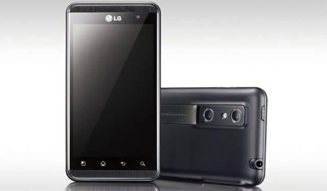 lg-p920-optimus-3d-smartphone-youtube