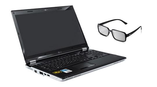 lg-xnote-r590-3d-notebook-mit-polirisations-display