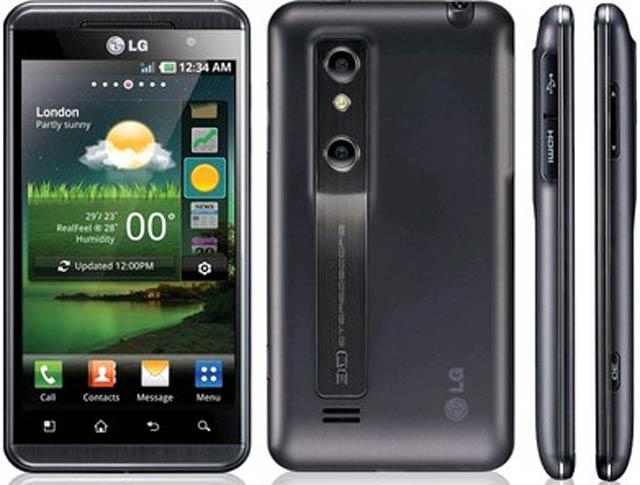 lg_p920_optimus_3d_smartphone_ohne_brille