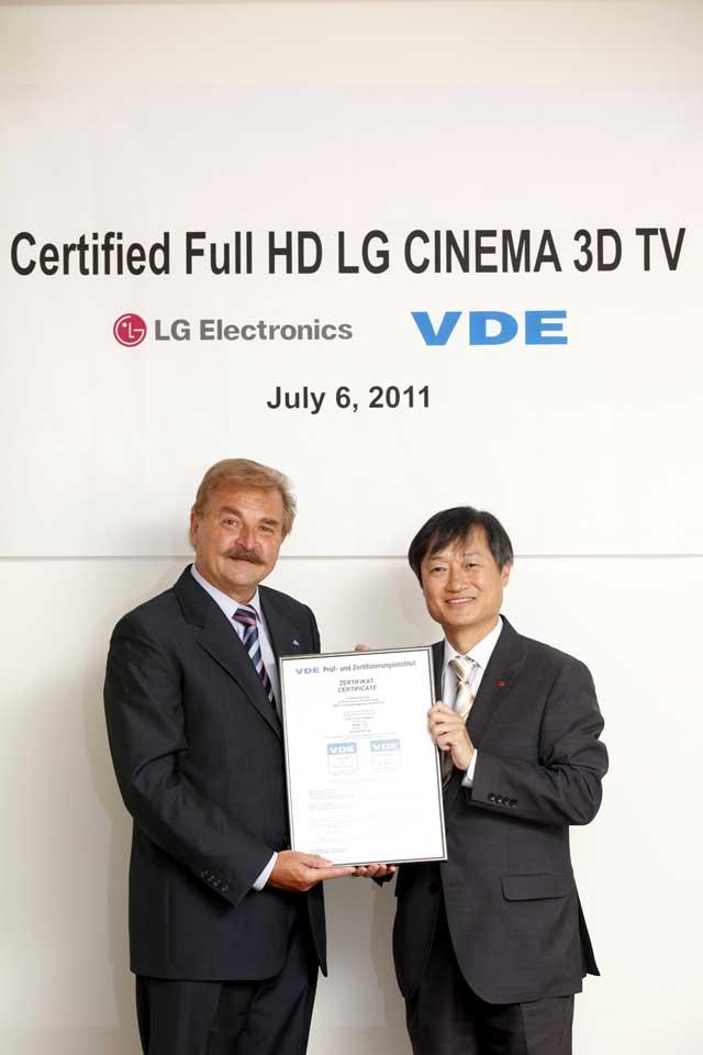 lgs-polarisationstechnik-bekommt-das-fullhd-zertifikat