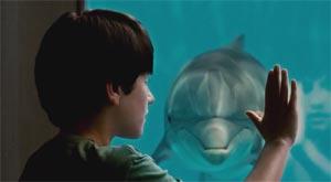 mein_freund_der_delfin_3d_kino_trailer-3d