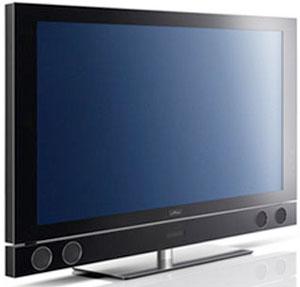 metz-zeigt-2-neue-3d-fernseher-mit-polarisationstechnik