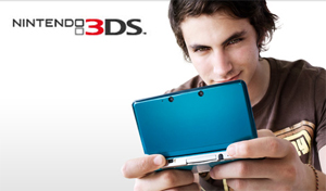 nintendo-3ds-preisturz-3d-3dgames-zelda-link